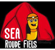 SEA Roude FIELS
