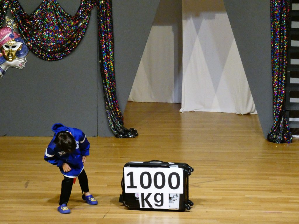P1000808